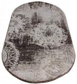 Шерстяной ковер Patara 0129 L.beige - высокое качество по лучшей цене в Украине.