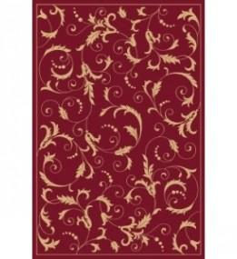 Шерстяной ковер Platinum 2584-54544 - высокое качество по лучшей цене в Украине.