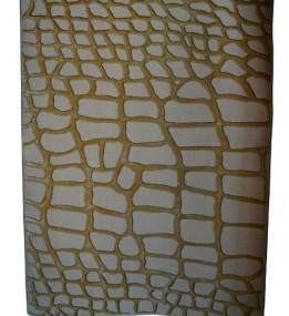 Шерстяной ковер Platinum 2743-53733 - высокое качество по лучшей цене в Украине.