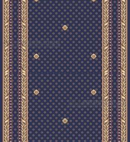 Шерстяная ковровая дорожка Premiera (Millenium) 2861, 4, 50611