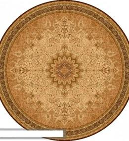 Шерстяной ковер Regius Kaszan Sahara