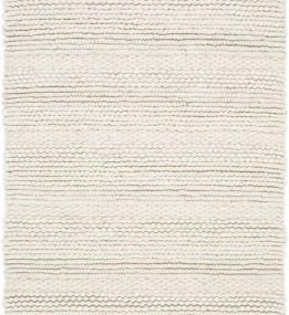 Шерстяной ковер Russel Ivory