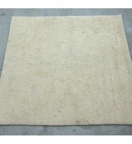 Шерстяной ковер SAIF 16272.01/Белый - высокое качество по лучшей цене в Украине.
