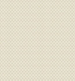 Шерстяной ковер Splendor Rosetti Beige