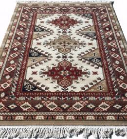 Шерстяной ковер Vera ATL W2373 L.Beige-L... - высокое качество по лучшей цене в Украине.