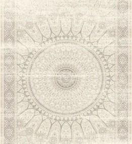 Шерстяной ковер Vintage Edward Alabaster