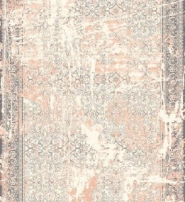 Шерстяной ковер Vintage Frederick Alabaster