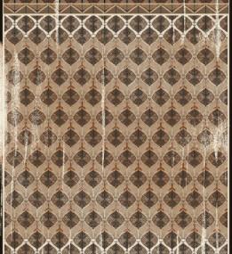 Синтетический ковер Vintage Lucan Bez