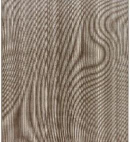 Шерстяной ковер Kwina-W Grafite