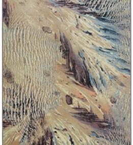 Шерстяной ковер Altamira Sand - высокое качество по лучшей цене в Украине.