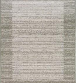 Шерстяной ковер Cyryna Grey
