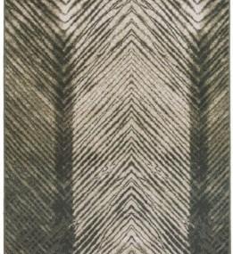 Шерстяной ковер Harran Sand - высокое качество по лучшей цене в Украине.