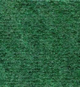 Выставочный ковролин INDEX 9899