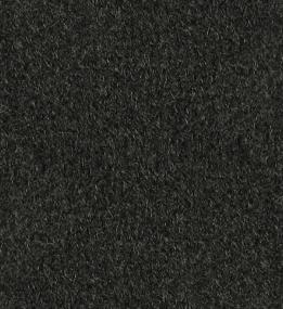 Автомобільний ковролін Barati 54 black - высокое качество по лучшей цене в Украине.