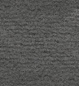 Автомобильный ковролин Circuit VIII grey 73