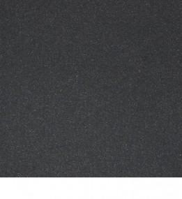Автомобильный ковролин Circuit 6 black