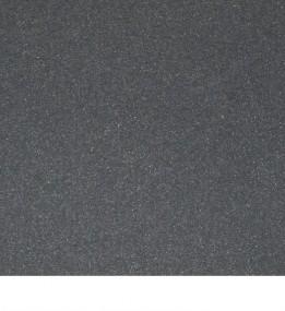 Автомобильный ковролин Circuit VI grey