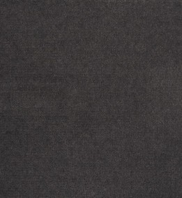 Автомобильный ковролин Viper 75