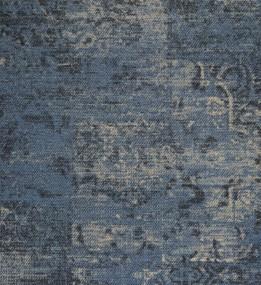 Коммерческий ковролин ALETHEA 079
