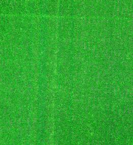 Штучна трава Squash 7275