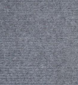 Коммерческий ковролин VELVET(RUNNER) 25