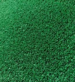 Искусственная трава Betap Ascot - высокое качество по лучшей цене в Украине.