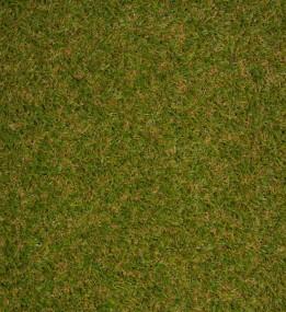 Искусственная трава Escada 30mm - высокое качество по лучшей цене в Украине.