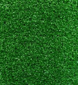 Штучна трава HOCKEY 7025