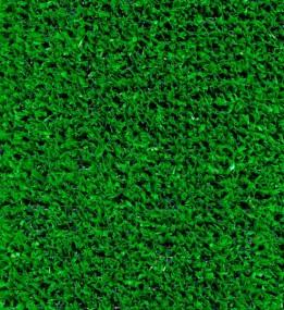 Штучна трава SQUASH 609