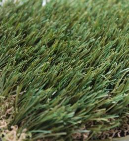 Искусственная трава Moongrass 30 мм - высокое качество по лучшей цене в Украине.