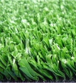 Штучна трава Moongrass Multisport 20 мм
