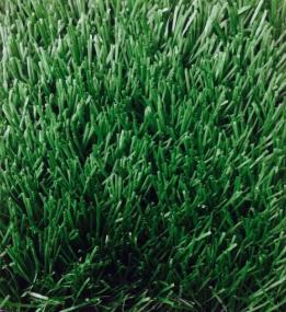 Искусственная трава Moongrass Sport 35 м... - высокое качество по лучшей цене в Украине.