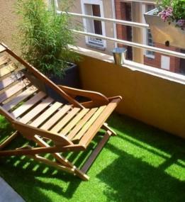 Штучна трава Natura 30