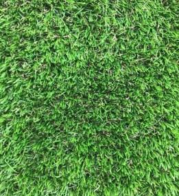 Штучна трава AMAZONIA 6957