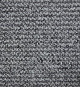 Бытовой ковролин Pegas 94 - высокое качество по лучшей цене в Украине.
