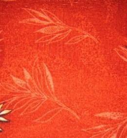 Синтетическая ковровая дорожка Madeira Felt 14