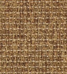Безворсовый ковролин African Rhythm 76