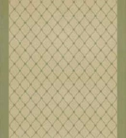 Безворсовый ковер  Natura  49114-641