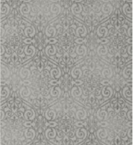 Безворсовый ковер  Natura  49115-032