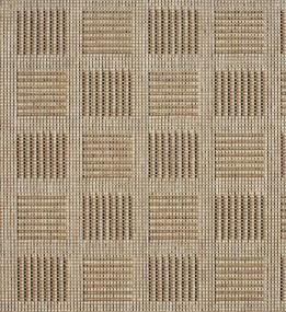Безворсовый ковролин Pure Art 25