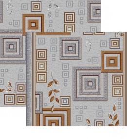 Ковролин с рисунком p1257/43 54 - высокое качество по лучшей цене в Украине.