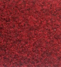 Комерційний ковролін Chevy 3353 - высокое качество по лучшей цене в Украине.