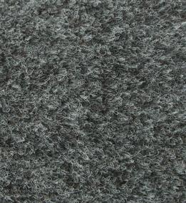 Коммерческий ковролин Flair 70 Grey