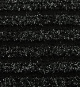 Коммерческий ковролин Liverpool 50 - высокое качество по лучшей цене в Украине.