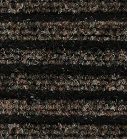 Коммерческий ковролин Liverpool 60