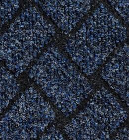 Коммерческий ковролин на резине Betap Melbourne 36