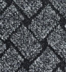 Комерційний ковролін Betap Melbourne 40 - высокое качество по лучшей цене в Украине.