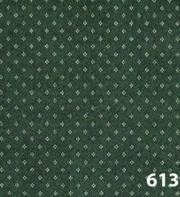 Коммерческий ковролин Nexos Plus 613