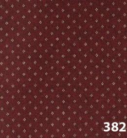 Коммерческий ковролин Nexos Plus 382 - высокое качество по лучшей цене в Украине.