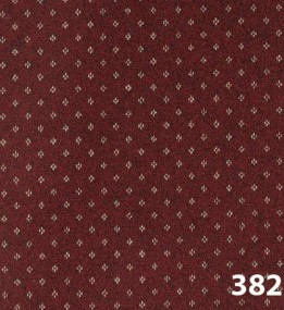 Коммерческий ковролин Nexos Plus 382